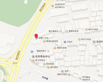 深圳/地址:深圳南山区西丽龙井路103号市车管所侧